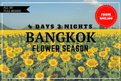 BANGKOK FLOWER SEASON opt