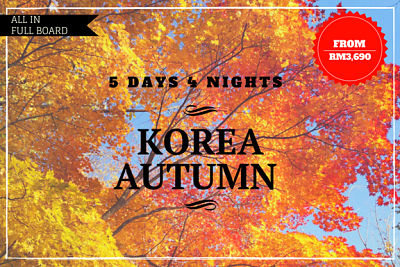 KOREA AUTUMN - Copy 2 opt
