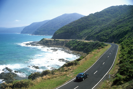 the-great-ocean-rd