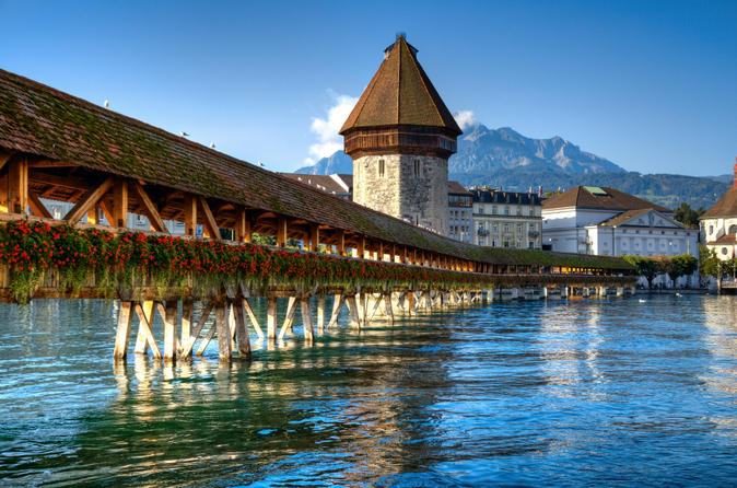 lucerne-city-tour-in-zurich-137552
