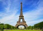 PARIS OPTIONAL TOURS