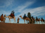 CONFIRMED DEPARTURE (AUG/SEP/OCT/NOV/DEC 2017) : 10 DAYS 9 NIGHTS  IMPERIAL & ISLAMIC HERITAGE TOUR OF MOROCCO AND SPAIN