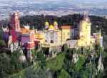 CONFIRMED DEPARTURE (MAR/OCT/NOV 2017) : 10 DAYS 8 NIGHTS  IMPERIAL & ISLAMIC HERITAGE TOUR OF SPAIN AND PORTUGAL