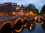 3 DAYS 2 NIGHTS AMSTERDAM LEISURE SHORTBREAK (MIN 2 PAX)