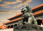 4 DAYS 3 NIGHTS & 5 DAYS 4 NIGHTS BEIJING (3 TOURIST SHOP)