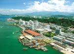 3 DAYS 2 NIGHTS KOTA KINABALU FREE & EASY