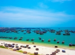 CONFIRM DEPARTURE : 6 DAYS 5 NIGHTS DA LAT - MUI NE – HO CHI MINH FROM RM2,590