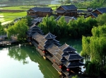 CONFIRM DEPARTURE 6 DAYS 5 NIGHTS GUANGZHOU-YANGSHUO-GUILIN SPECIAL FROM RM2,990 (PER PERSON)