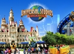 3 DAYS 2 NIGHTS STAY IN JB + UNIVERSAL STUDIO SINGAPORE WITH SIC - USS