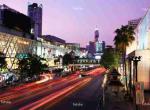 4 DAYS 3 NIGHTS BANGKOK SHOPPING