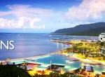 4 DAYS 3 NIGHTS CAIRNS FREE & EASY