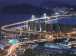 3 DAYS 2 NIGHTS BUSAN STOPOVER EXCURSION