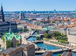 12 DAYS 11 NIGHTS HIGHLIGHTS OF SCANDINAVIA-COST SAVER BY TRAFALGAR