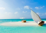 2 TO GO : 4 DAYS 3 NIGHTS RELAXING MALDIVES FREE & EASY