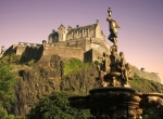 3 DAYS 2 NIGHTS EDINBURGH + SCOTLAND HIGHLIGHT DAY TOUR (MIN 2 PAX)