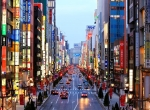 CONFIRM DEPARTURE 8 DAYS 7 NIGHTS TOKYO OSAKA HALF BOARD ALL IN (RAIL + COACH TOUR) FROM RM6,990 ( PER PERSON )