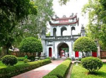 3 DAYS 2 NIGHTS HANOI SHORTBREAK