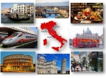 8 DAYS 7 NIGHTS ITALY (ROME-SIENNA-FLORENCE-PISA-TUSCANY – VENICE) PRIVATE GROUND ARRANGEMENT! 5 TO GO!