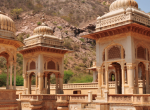 5 DAYS 4 NIGHTS INDIA GOLDEN TRIANGLE