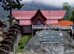 3 DAYS 2 NIGHTS KOTA KINABALU TOUR + 1 NIGHT STAY AT KUNDASANG