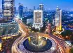 3 DAYS 2 NIGHTS JAKARTA SHOPPING (GROUND ONLY OR WITH FLIGHT)