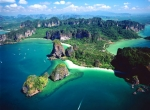 KRABI OPTIONAL TOURS