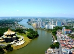 3 DAYS 2 NIGHTS KUCHING  CITY & SHOPPING TOUR