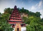5 DAYS 4 NIGHTS  KUNMING MUSLIM TOUR