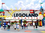 3 DAYS 2 NIGHTS STAY IN JB + LEGOLAND THEME PARK + SIC RETURN TRANSFER