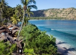 4 DAYS 3 NIGHTS LOMBOK EXOTIC (GROUND ONLY OR WITH FLIGHT)