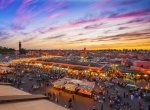 5 DAYS 4 NIGHTS MOROCCO (CASABLANCA/TANGIER)