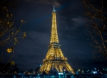 4 DAYS 3 NIGHTS PARIS LEISURE SHORTBREAK (MIN 2 PAX)