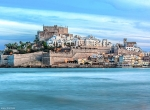 CONFIRM DEPARTURE : 13 DAYS 12 NIGHTS IBERIAN EXPLORER-COST SAVER BY TRAFALGAR