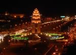 4 DAYS 3 NIGHTS PHNOM PENH - SIEM REAP