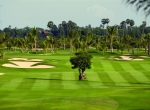 4 DAYS 3 NIGHTS PHNOM PENH  GOLF PACKAGE