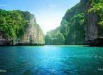 3 DAYS 2 NIGHTS PHUKET SHORTBREAK