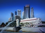 3 DAYS 2 NIGHTS SINGAPORE FREE & EASY