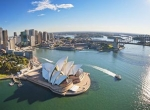 4 DAYS 3 NIGHTS SYDNEY FREE & EASY