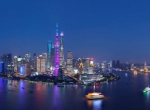 5 DAYS 4 NIGHTS SHANGHAI - SUZHOU - HANGZHOU