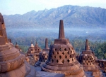4 DAYS 3 NIGHTS JOGYAKARTA TOUR LAVA TOUR - BOROBUDUR - KALIBIRU (GROUND ONLY OR WITH FLIGHT)