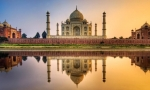 6 DAYS 5 NIGHTS DELHI AGRA JAIPUR