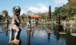 4DAYS 3NIGHTS BALI TOUR