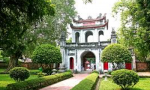 3 DAYS 2 NIGHTS HANOI SHORTBREAK (GROUND ONLY WITH FLIGHT)