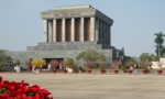 3 DAYS 2 NIGHTS HO CHI MINH SHORTBREAK