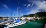 3 DAYS 2 NIGHTS RELAXING LANGKAWI