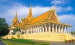4 DAYS 3 NIGHTS CHIANGMAI-CHIANGRAI