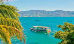 4 DAYS 3 NIGHTS MEDAN LAKE TOBA ( WITH FLIGHT )