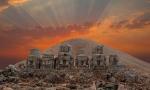 CONFIRM DEPARTURE 2019 : 12 HARI 9 MALAM TURKI GUNUNG NAMRUD - JEJAK NABI IBRAHIM - EMPAYAR UTHMANIYYAH RM6490 ALL IN (TIKET+HOTEL+TOUR+MAKAN)