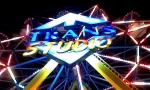 4 DAYS 3 NIGHTS BANDUNG - TRANS STUDIO